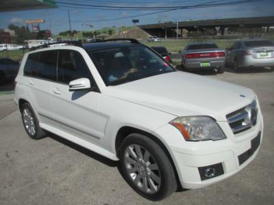 Used Car Advisors in TX | Used Car Dealers Austin